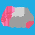 Your Club radio logo